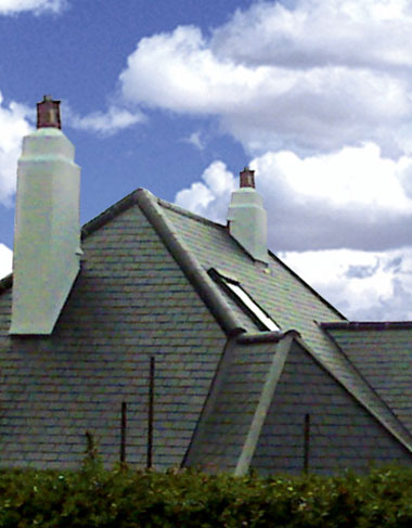 All Roofs Roofing